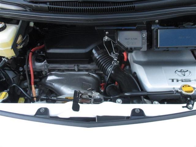 トヨタ アルファードハイブリッド Gエディション HDDナビ 両側電動スライド 後席TV