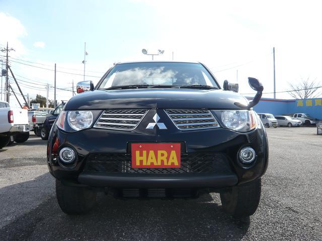 最新情報・詳細情報は自社ホームページをご覧下さい→ハラ自動車で検索!http://www.chukosha−hara.com/category/ucar/pick−up