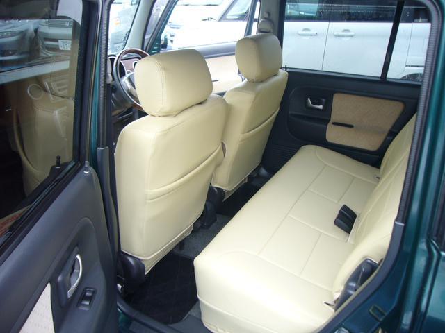 中古車販売業界唯一の公的団体、JU(日本中古自動車販売協会連合会)に加盟しております!様々な条件をクリア出来た販売店だけ加盟出来る証です。基本は、誠実・安心・安全なお車を販売しているお店の証明です。