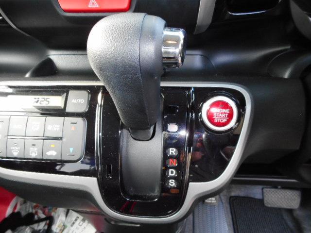 ★新車・中古車の全てを取り扱ってます!お客様にぴったりのお車を提案致します!横山自動車→tel:042−493−6003 http://yokoyama−ms.jp