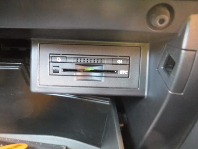 トヨタ ランドクルーザープラド TX メモリーナビ フルセグ LEDヘッドランプ