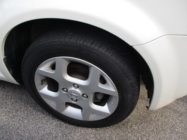 タイヤサイズ 175/60R15