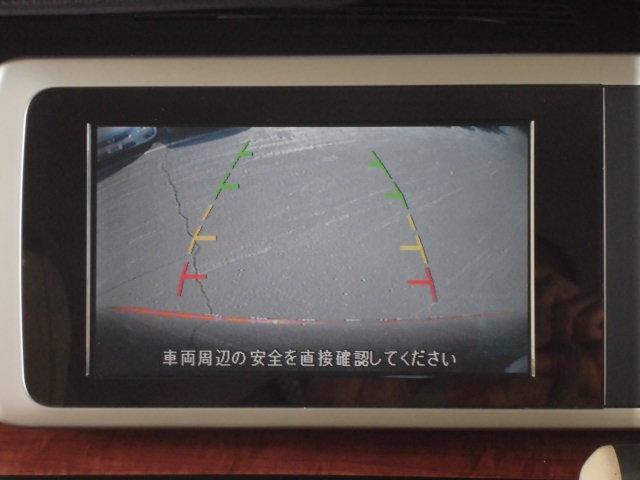 日産 エルグランド V ☆オートスライドドア☆