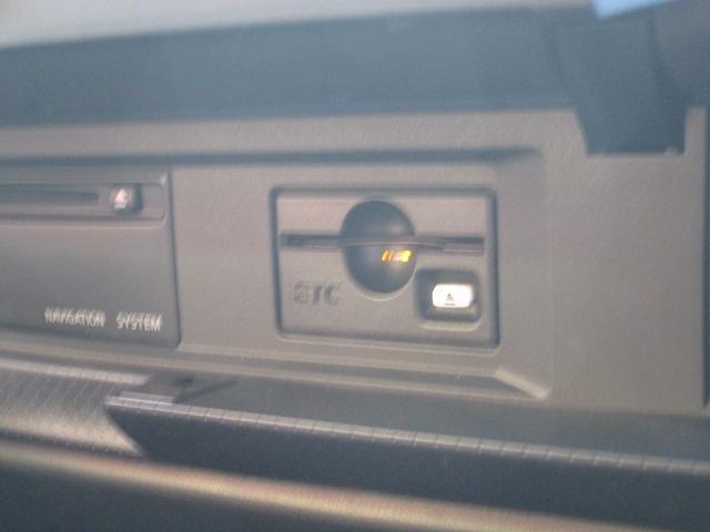 日産 スカイライン 350GT 純正DVDナビ キセノン ETC