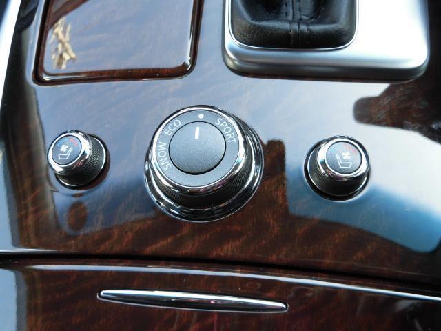 日産 フーガ 370GT タイプS VALDフルエアロ ワンオーナー車