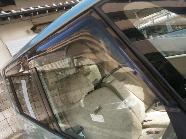 お車の詳細、お見積もりなどのお問い合わせは三共自動車ディスカウント館★0120−50−1190★までお気軽にお電話下さい!!♪