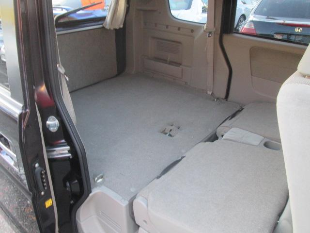 スズキ エブリイワゴン PZターボ SDナビ ワンセグ ETC キセノン 左電動ドア