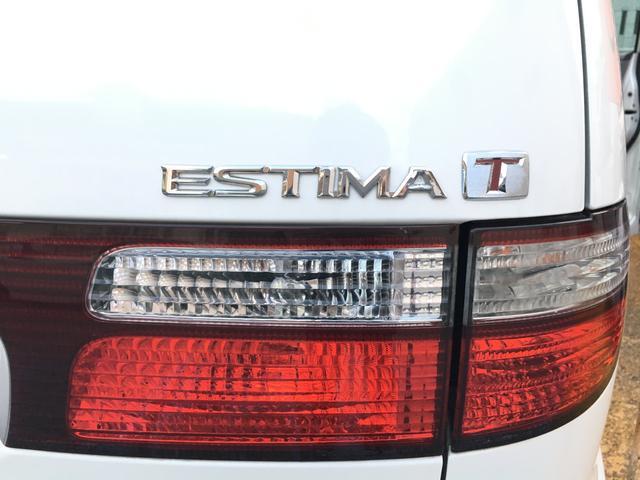 お車の詳細や不明点はお気軽にお問い合わせ下さい!詳細情報をお伝えいたします。お問い合わせは「Gooをみた!」とお声掛け下さい!TEL:0066−9709−9791