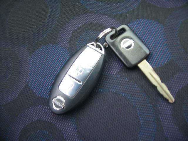 当社は一年間、走行無制限の全車ワイド保証付(詳細についてはスタッフにお尋ねください)。 ◆