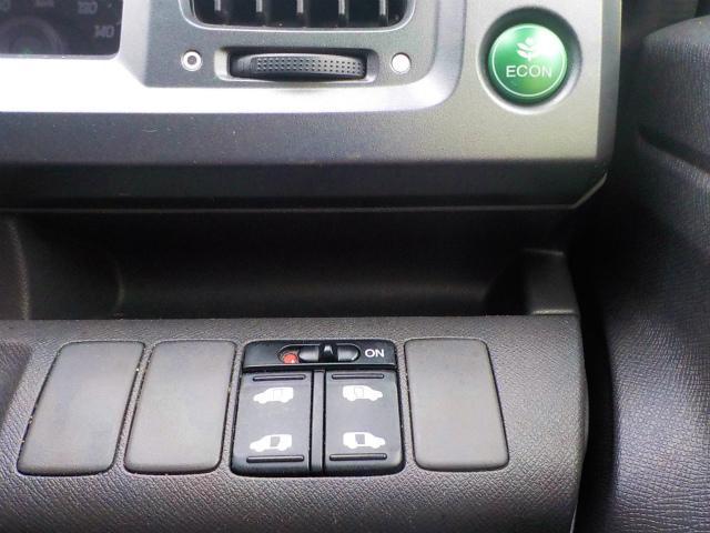 ホンダ ステップワゴン GスマートスタイルED専用HDD地デジBカメラ両側自動ドア