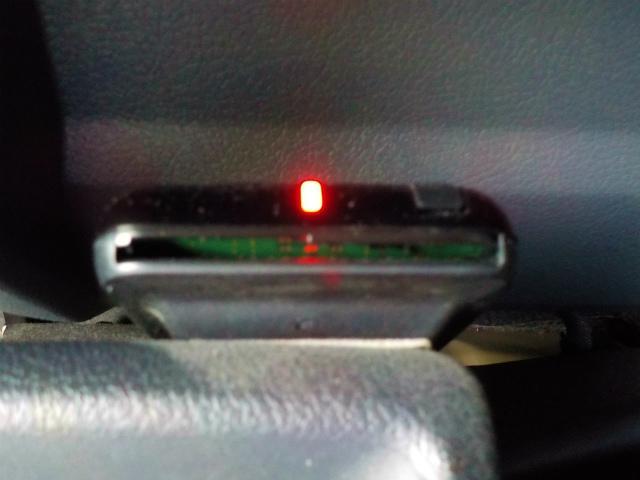 トヨタ ランドクルーザー70 限定5MT1オナSD地デジBカメラ4WDキーレス背面タイヤ