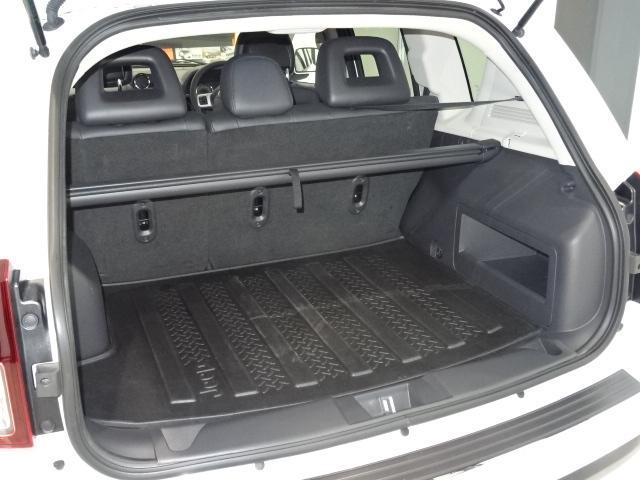 クライスラー・ジープ クライスラージープ コンパス ノース 当社ユーザーワンオーナー車 SDナビ地デジ