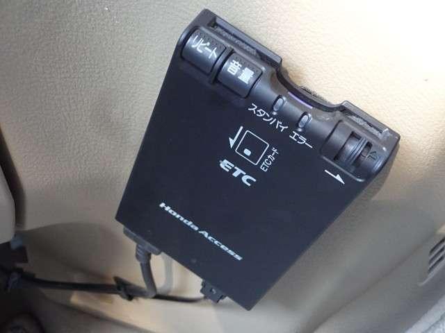 ホンダ オデッセイ M 純正HDDナビ リアカメラ ETC HIDライト