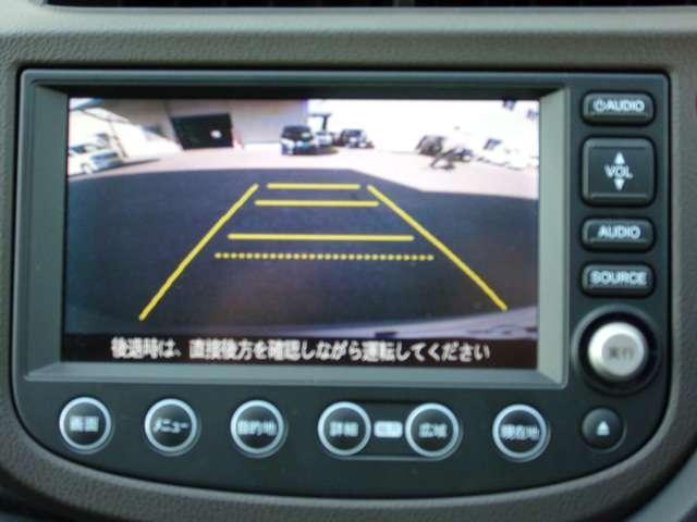 ホンダ フィットシャトルハイブリッド ハイブリッド ファインライン 5STARSセレクション 純正HD