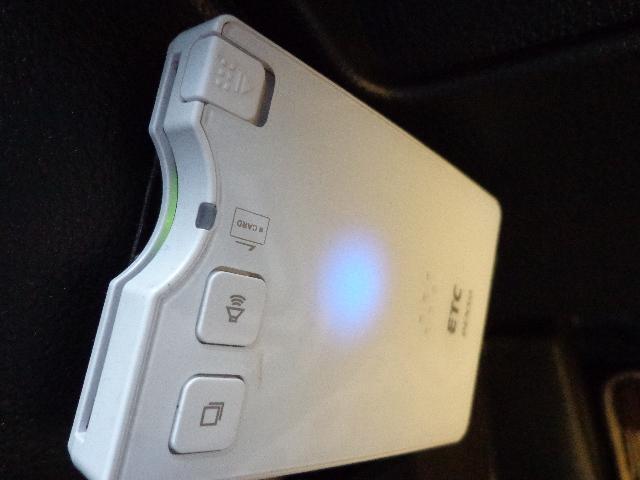 日産 エクストレイル 20Xtt サイバーナビ TV バックカメラ 社外20インチ