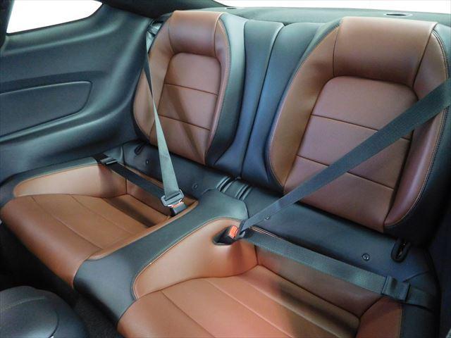 フォード フォード マスタング BCD自社輸入 2.3EcoBoost Premium