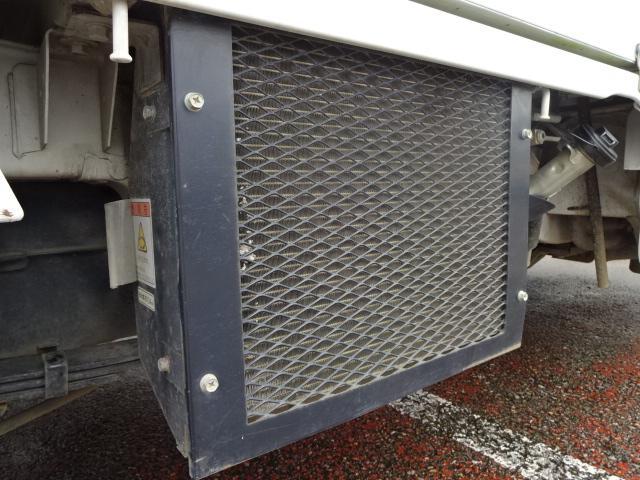 スズキ キャリイトラック 冷蔵冷凍車 -20℃設定 サーモキング社製 AT