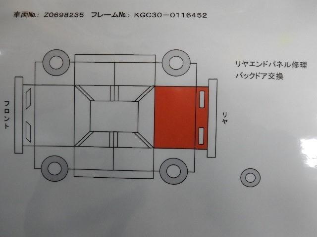 トヨタ パッソ 1.0X Yururi ワンセグメモリーナビ 社外アルミ