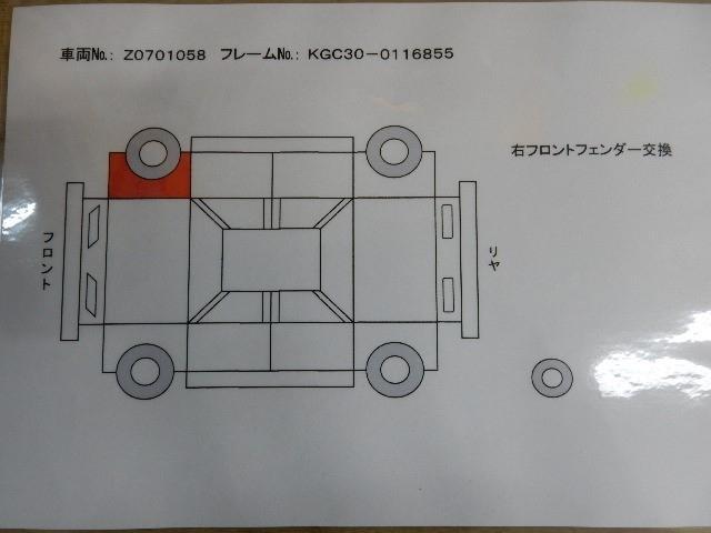 トヨタ パッソ 1.0X Yururi ワンセグメモリーナビ ETC