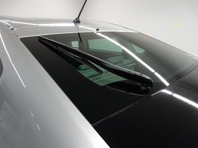トヨタ プリウス S メモリーナビ フルセグTV バックカメラ ETC