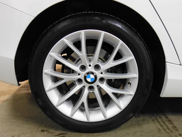 BMW BMW 116i ファッショニスタ 全国1年保証 17AW クルコン