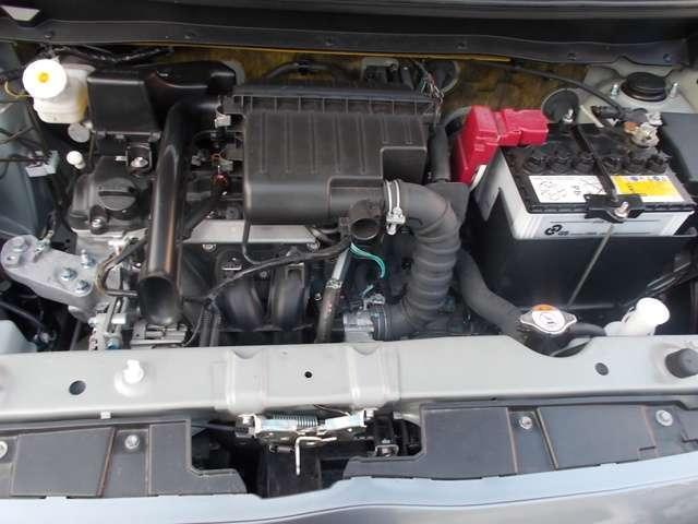 三菱 ミラージュ 1.2G スマートキー アルミ ETC