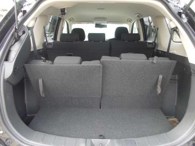 三菱 アウトランダー 24Gナビパッケージ 4WD