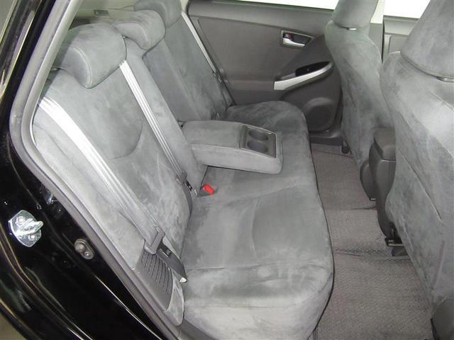 当社では、ボディーも車内も徹底的にクリーニング済み!!抗菌除去済みとなっておりますので、とっても綺麗な室内となっております☆実際に見て、あなたの目でそのクオリティーをお確かめ下さい☆