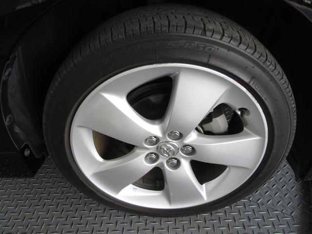 タイヤ交換後のお引渡しとなります。