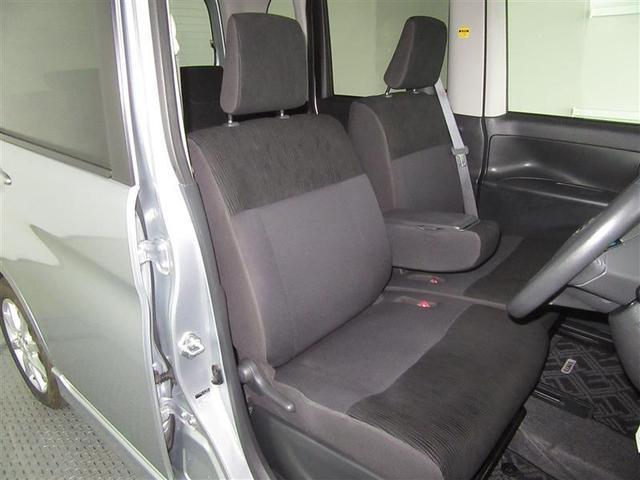 ボディーも車内も徹底的にクリーニング済み!!抗菌除去済みとなっておりますので、とっても綺麗な室内となっております☆