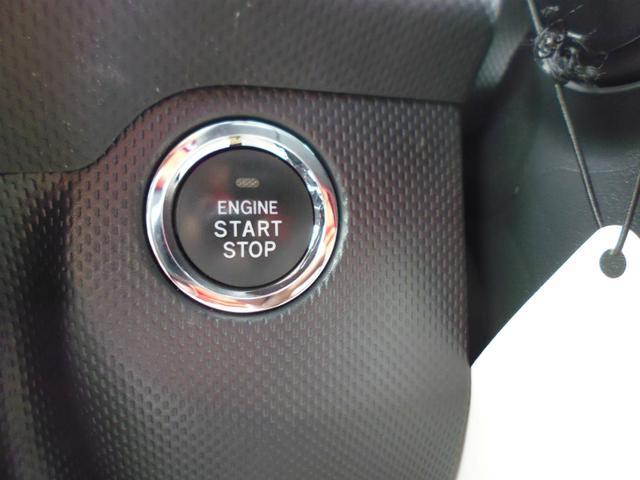 トヨタ イスト 150X スペシャルエディション