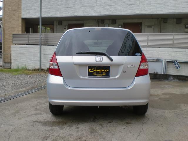 ◆千葉県松戸市にて創業30年◆掲載車以外は当店 HP  http://www.carcampus.net/ にも御座います◆