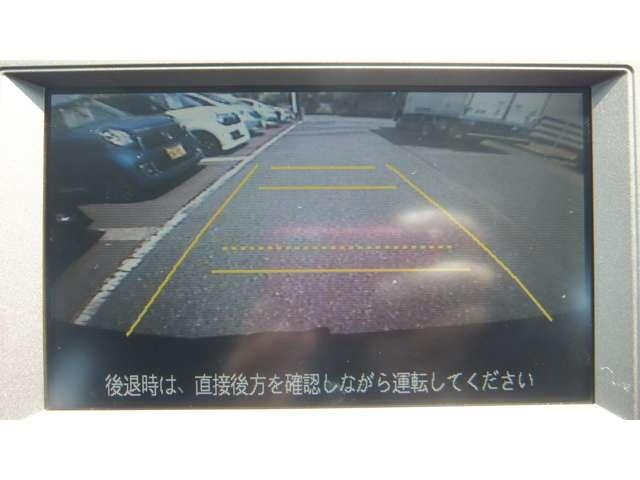 ホンダ フィット 13G インターナビ バックカメラ ワンセグTV