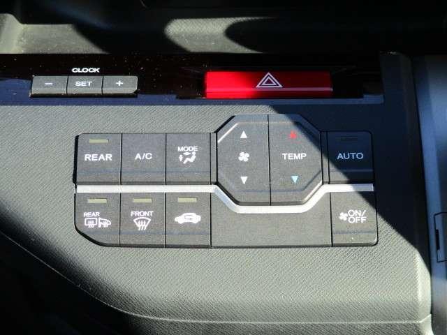 ホンダ ステップワゴンスパーダ Z ワンオーナー フルセグTV HDDナビ
