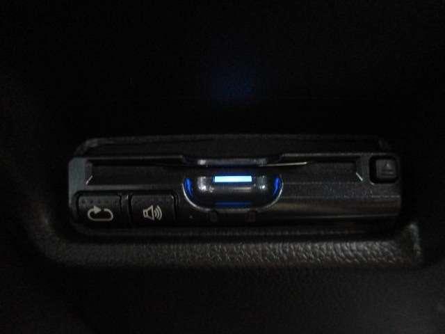 ホンダ フィットハイブリッド Lパッケージ ワンオーナー インターナビ LEDライト