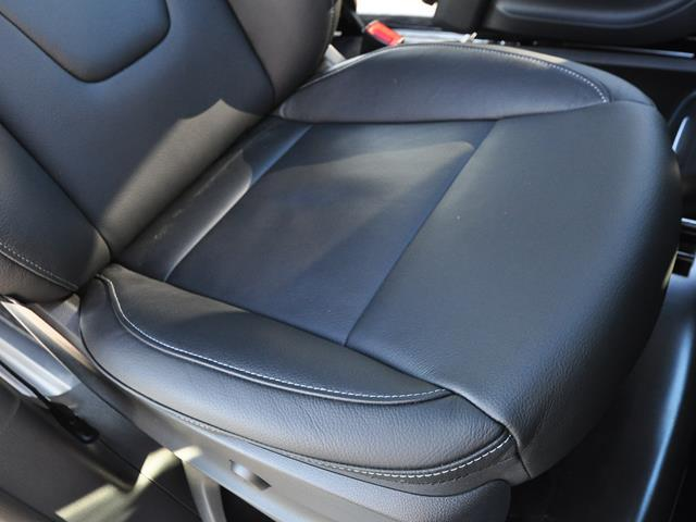メルセデス・ベンツ M・ベンツ V220dスポーツロング 登録済未使用車 レーダーセーフティ