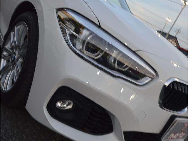BMW BMW 118i Mスポーツ 都内1オーナー禁煙 ドライバーアシスト