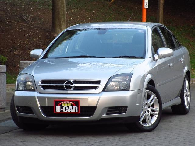 全車、安心の法定整備点検・保証付き販売♪