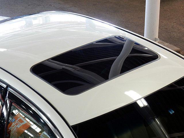 日産 スカイライン 250GT タイプV ナビ地デジSBモニタSR半革Fリップ