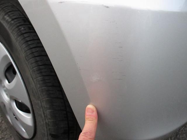 フロントバンパーに傷有ります。現車確認大歓迎です!