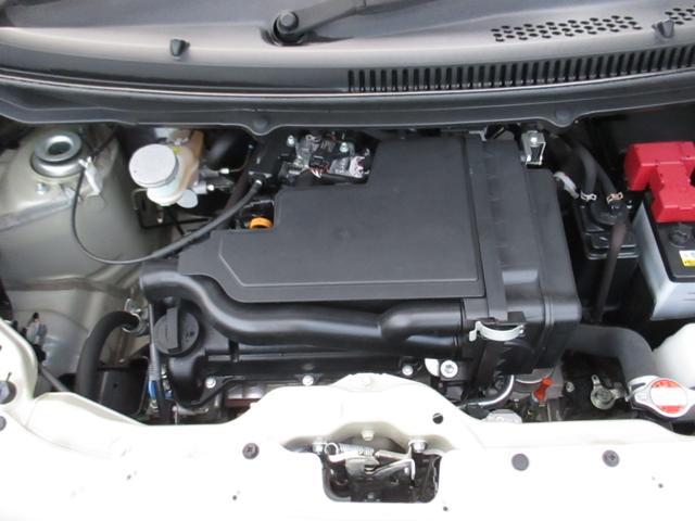 エンジンも当社でシッカリ整備いたしますので安心ですね!
