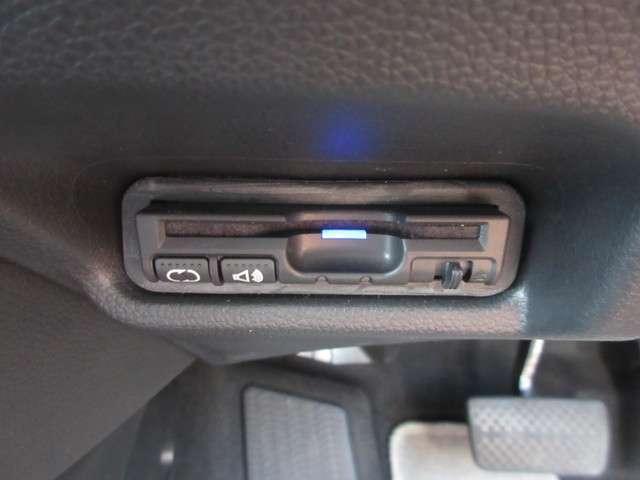 ホンダ フィット 13G・Sパッケージ レンタアップ ナビ ETC バックカメラ