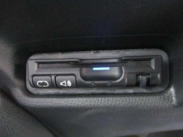 ホンダ フィット 13G・Lパッケージ レンタアップ ナビ ETC バックカメラ