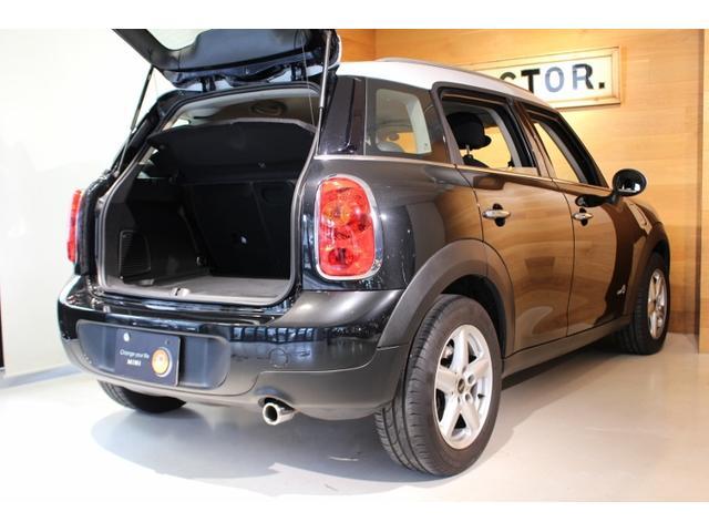 MINI MINI R60C クーパークロスオーバーオール4  ナビ ETC