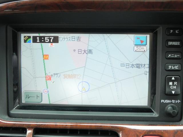 総額は車検を2年取得し、納車点検整備等を含んだ金額です!(神奈川県)遠方のお客様もお気軽にお問い合わせください!フリーダイヤル0066−9700−8018 迄お気軽にお問い合わせください!