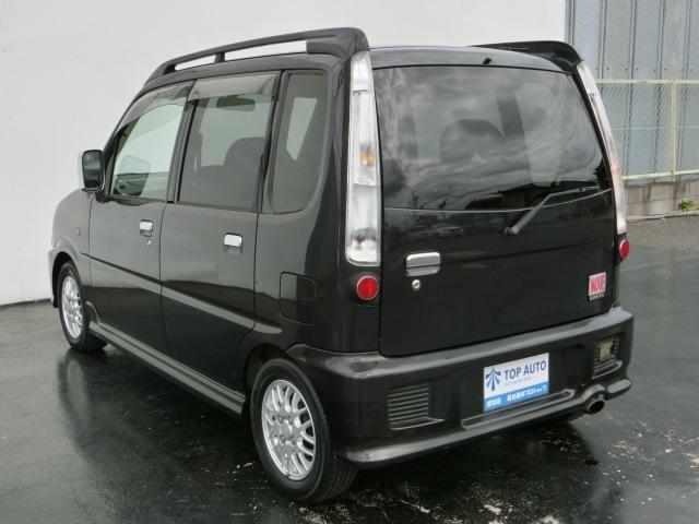【維持費・税金・燃費】などお得な軽自動車・軽1BOXが200台以上!格安~現行型まで展示中です!