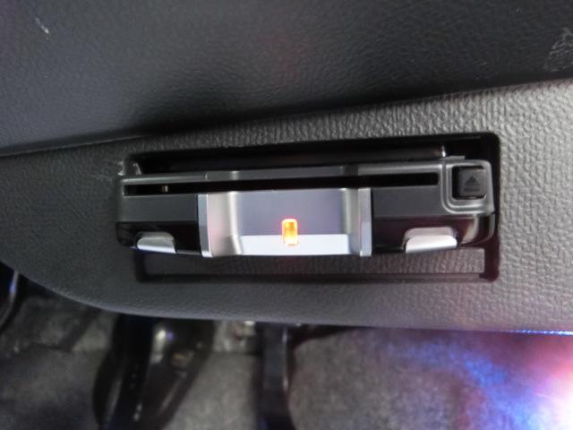 スズキ パレットSW TS ターボ ナビ ETC 両側パワースライド 社外アルミ