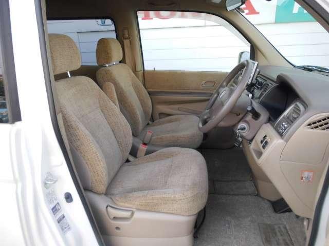 当店で展示しているお車には車両評価書をお付けしていきますので傷や汚れを含めましたお車の内容を確認いただけます!!