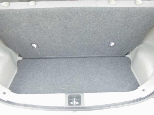 ダイハツ ミライース L SA 当社リースアップ車両 パワーウインド キーレス裝備