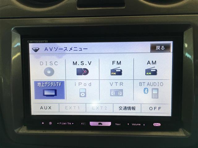 すべてのモデル アルファ ロメオ ミト 1.4 ターボ スポーツ : chukosya-ex.jp